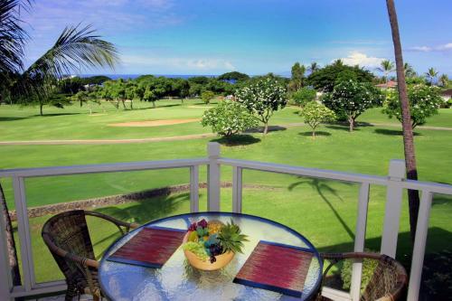 Wailea Grand Champions Villas A Destination Residence