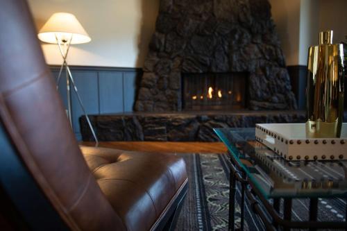 SureStay Hotel by Best Western Castlegar
