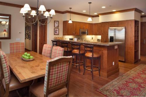 Countryside at Snowmass, a Destination by Hyatt Residence - Accommodation - Snowmass Village