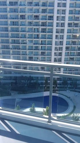 Azure Staycation Cheapest, Taguig
