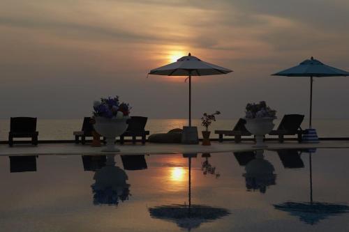 My resort hua hin A601 My resort hua hin A601