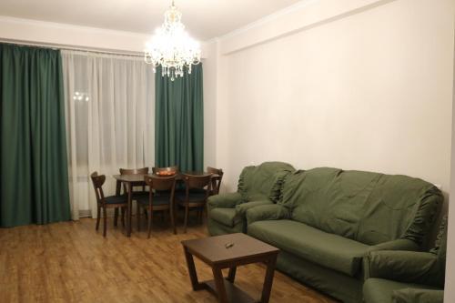New cozy apartment Adonts