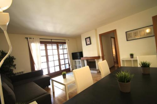 Ensagents, Canillo centro, Zona Grandvalira - Apartment - Canillo