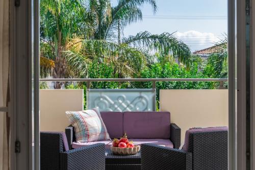 Foto - Mamfredas Luxury Resort
