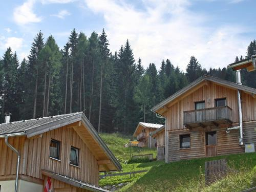Фото отеля Holiday Home Dachstein West.2