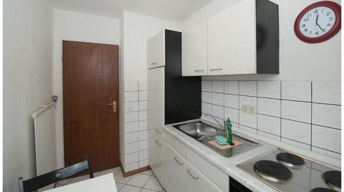 Picklapp Apartments photo 46