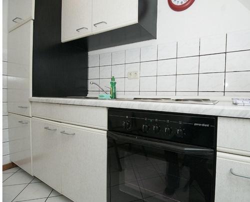 Picklapp Apartments photo 47