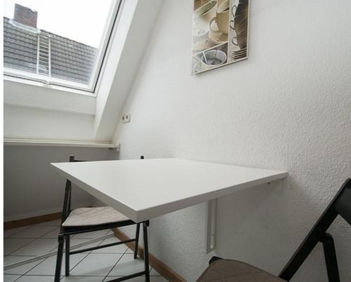 Picklapp Apartments photo 49