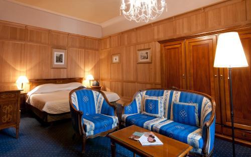 Hotel König von Ungarn - 26 of 72