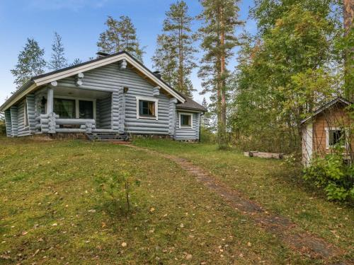 Holiday Home Harrila