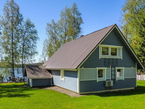 . Holiday Home Anttila