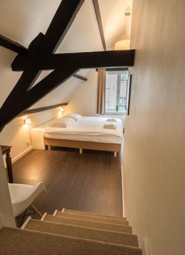 Hotel Bla Bla, 8000 Brügge