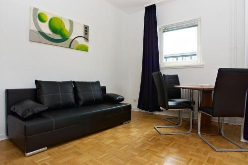 RS Apartments am Kadewe photo 9