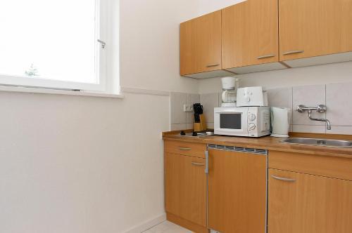 RS Apartments am Kadewe photo 5