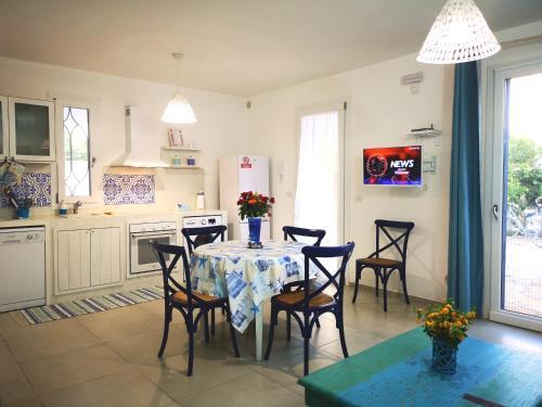 TorreBlu Residence