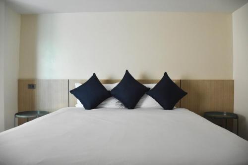 Stay Inn Samui Nathon Hotel and Home Stay Inn Samui Nathon Hotel and Home