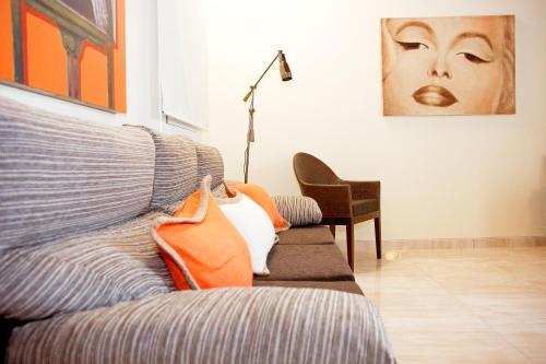 Bbarcelona Ramblas Apartment photo 7