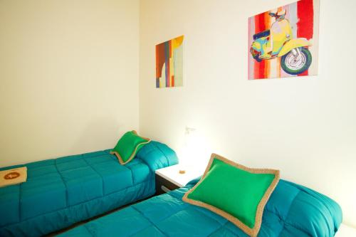 Bbarcelona Ramblas Apartment photo 23