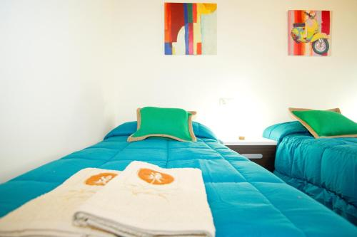 Bbarcelona Ramblas Apartment photo 25