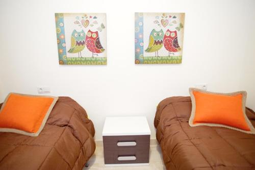 Bbarcelona Ramblas Apartment photo 33