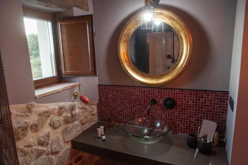 Two-Bedroom House Agua D Estrellas 10