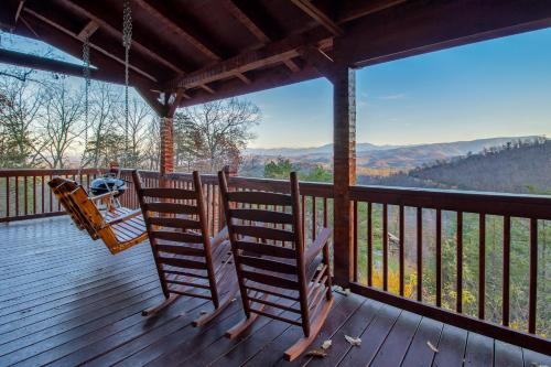 #2170 WOW!!! - Dupont Springs