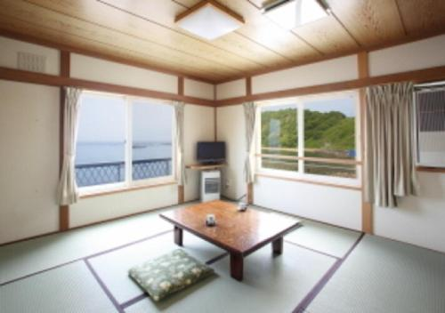 Miharashi sou / Vacation STAY 57868