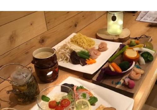 Towada - Hotel / Vacation STAY 51707