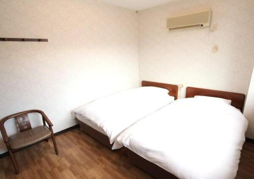 Towada - Hotel / Vacation STAY 51707