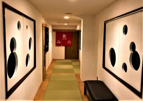 Towada - Hotel / Vacation STAY 51701, Towada