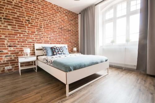 . Apartament SweetDream