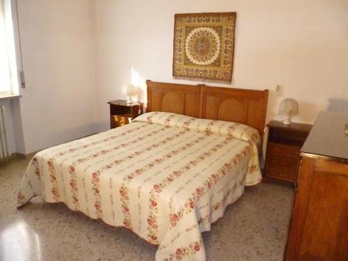 Residenza Verrazzano