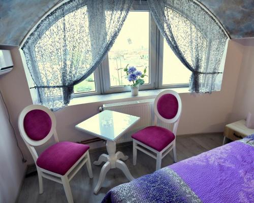 Hostel & Restoran SAFIR, Čačak