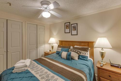 1 Bedroom Condo Unit 237 Main image 1