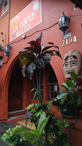 Hotel Hotel Posada Del Sol