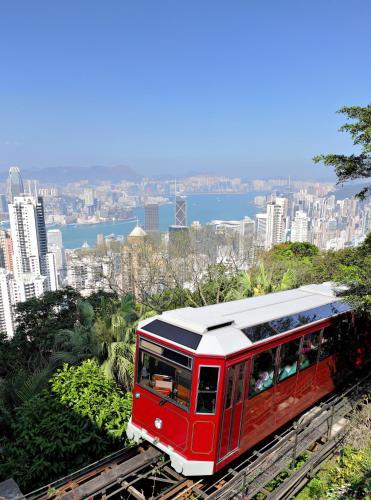 Kew Green Hotel Wanchai Hong Kong (Formerly Metropark Wanchai) photo 7