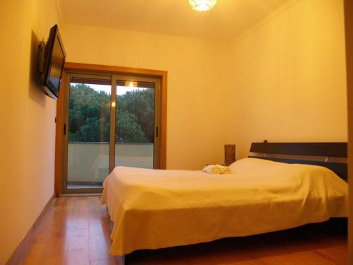 Cabedelo Guest House