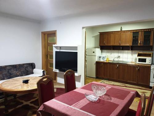 Apartman Travnik Center - Apartment - Travnik