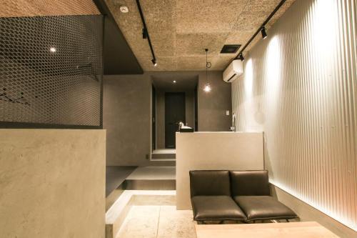 Higashiosaka - Hotel / Vacation STAY 15339 image