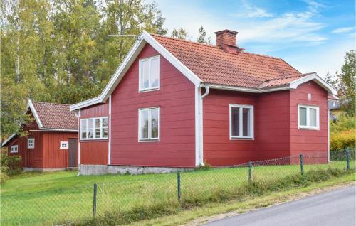 Astrid Lindgren - Wikipedia