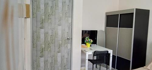 Tax Free Comfort Zone Dormitory, Johor Bahru