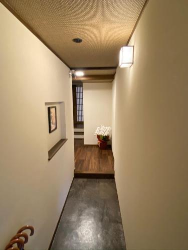 . Private House HidaTakayama