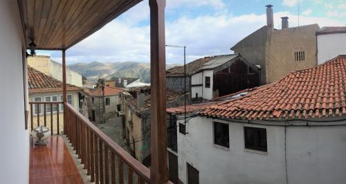 Casa Da Tia Em Tabuaço - Photo 3 of 25