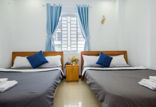 Hoàng Anh Hotel