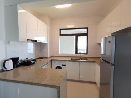 Starview Bay Forest City Suites @Johor, Johor Bahru