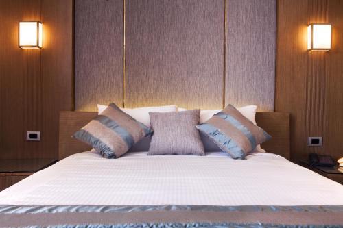 Maadi Hotel - image 8