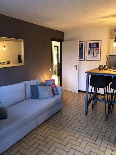 Hameau des 4 Saisons - Apartment - Châtel
