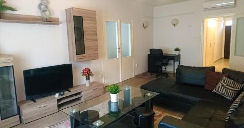 Otthonos kényelem a belváros szívében, 6720 Szeged