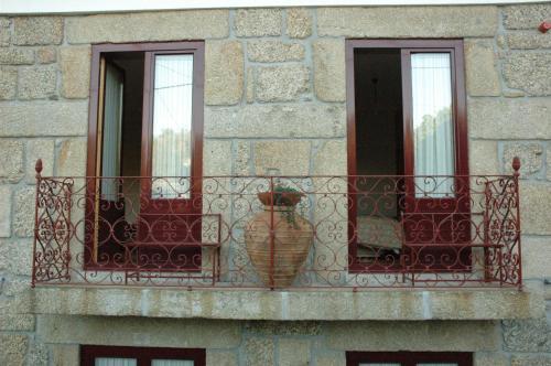 Casa Avó Alice - Photo 6 of 32