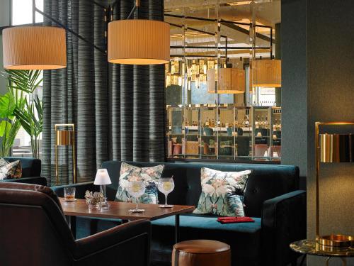 __{offers.Best_flights}__ Fairways Hotel Dundalk